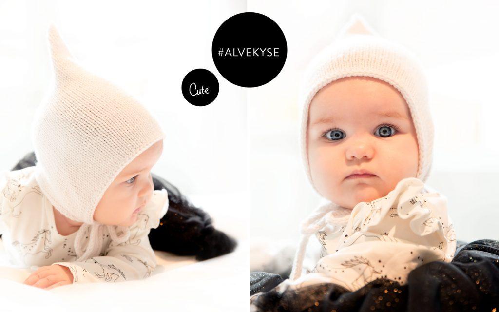 alvekyse-6